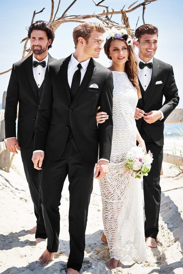 wedding-suit-black-michael-kors-sterling-472-3