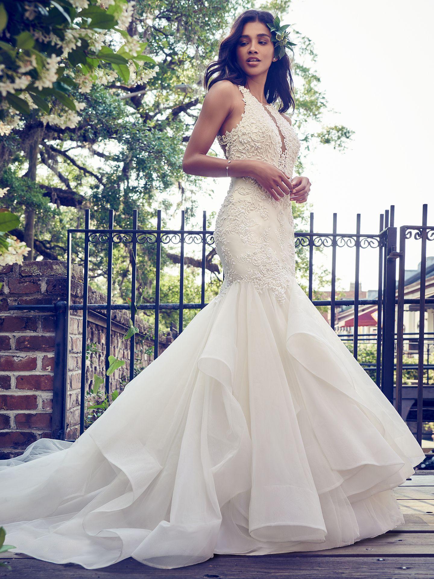 Maggie-Sottero-Wedding-Dress-Veda-8MC527-Main